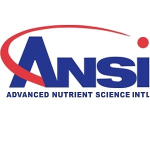 ANSI Nutrition promo codes