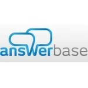 Answerbase.com promo codes