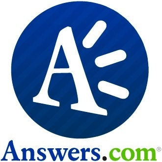 Answers.com