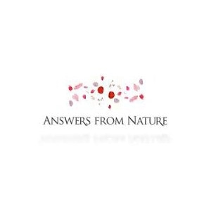 Answers From Nature promo codes