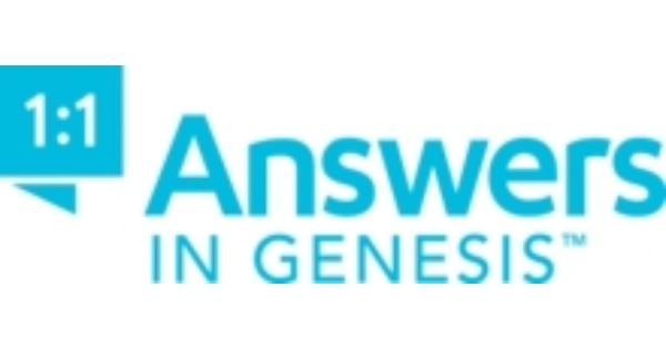 75 Off Answers In Genesis Coupon Code 2017 Promo Codes