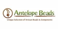 Antelopebeads.Com Coupons and Promo Code