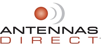 AntennasDirect promo codes