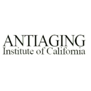 ANTIAGING Institute of California
