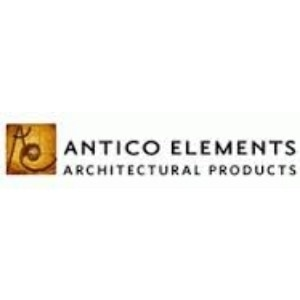 Antico Elements promo codes