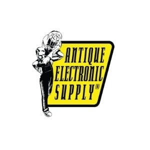 Antique Electronic Supply
