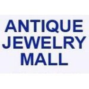 Antique Jewelry Mall promo codes