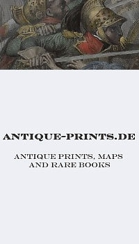 Antique-prints.de