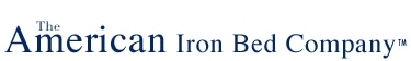 American Iron Bed promo codes
