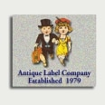 Antique Label Company