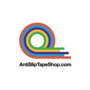 AntiSlipTapeShop promo codes