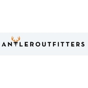 Antler Outfitters promo codes