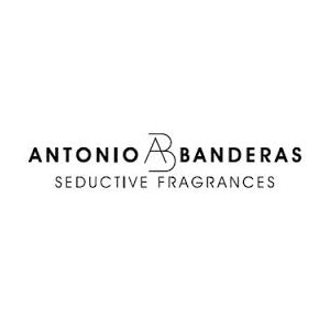 Antonio Banderas Fragrances promo codes