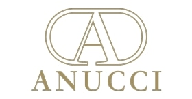 Anucci Fragrances promo codes