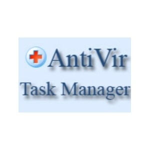AnVir Software promo codes