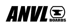 ANVL Boards promo codes