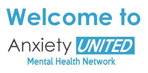 Anxiety United promo codes