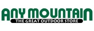 Any Mountain promo codes
