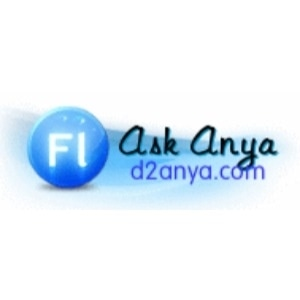 Anya's Shop Online promo codes