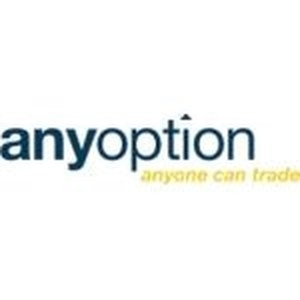 Anyoption promo codes