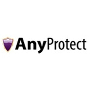 AnyProtect promo codes