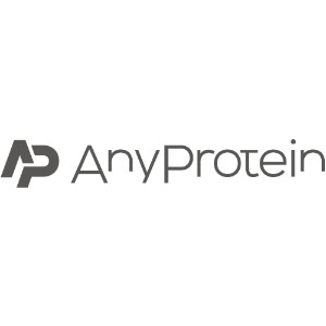 AnyProtein promo codes