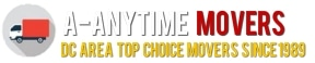Anytime Movers promo codes