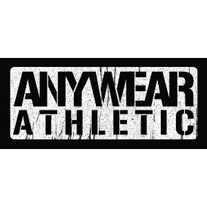 ANYWEAR Athletic promo codes