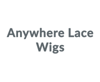 Anywhere Lace Wigs promo codes