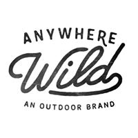 Anywhere Wild promo codes
