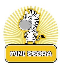 AOD Mini Zebra promo codes