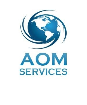AOM Services promo codes