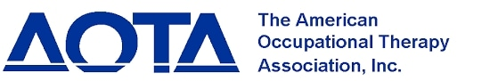 American Occupational Therapy Association promo codes