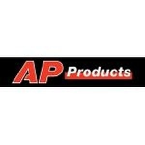 AP Products promo codes