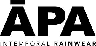 ĀPA-Intemporal promo codes