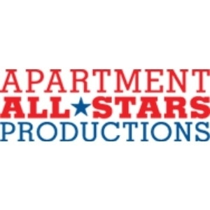 Apartment All Stars promo codes