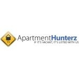 Apartment Hunterz promo codes