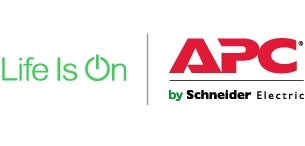 APC by Schneider Electric promo codes