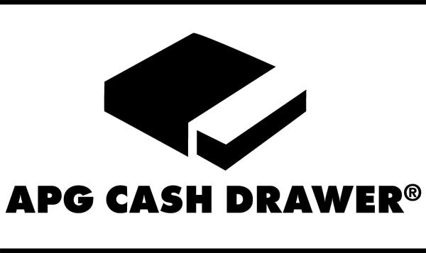 APG Cash Drawer promo codes