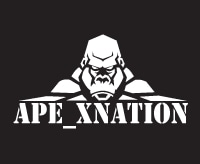 Ape_XNation promo codes