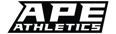 ApeAthletics promo codes