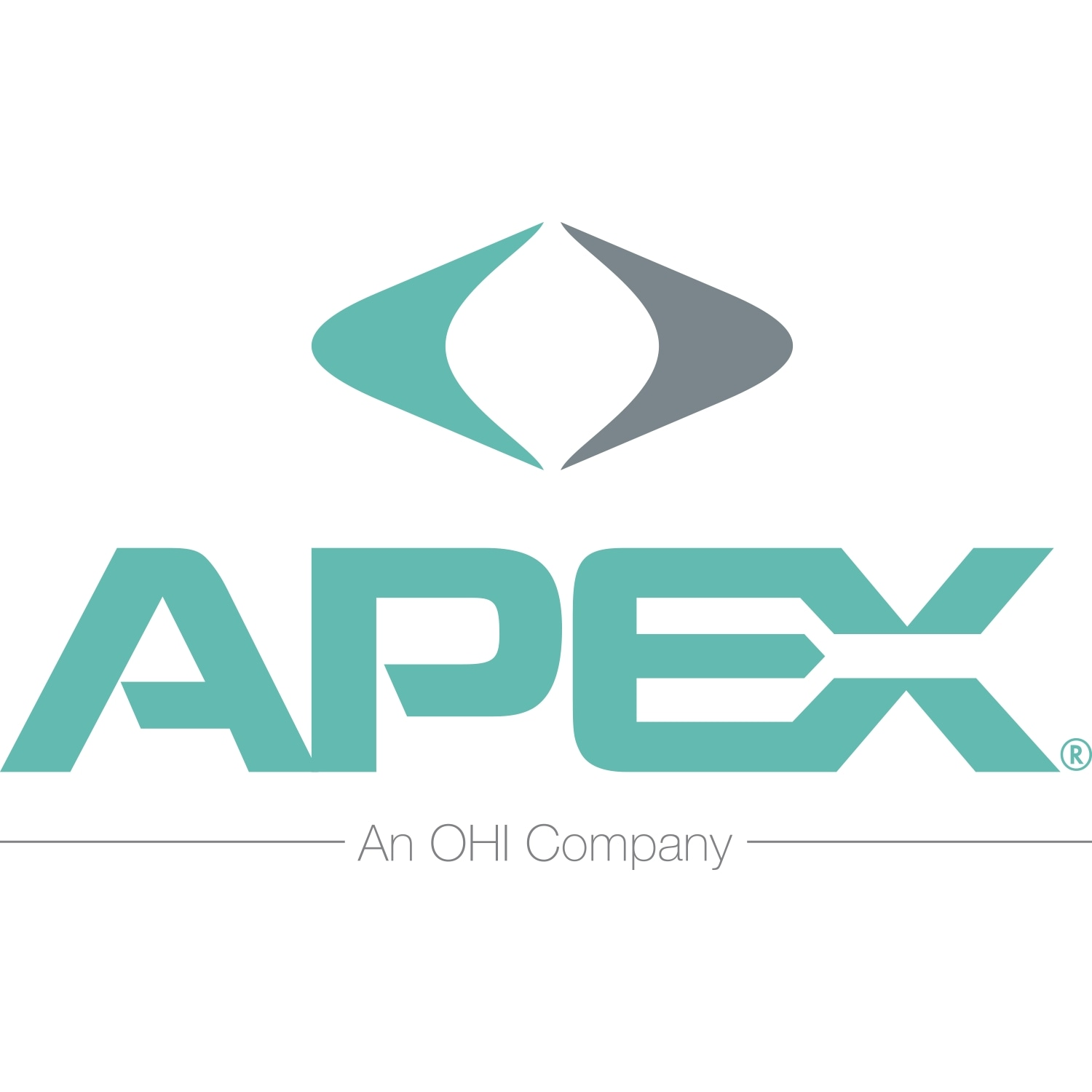 Apex Foot Health promo codes