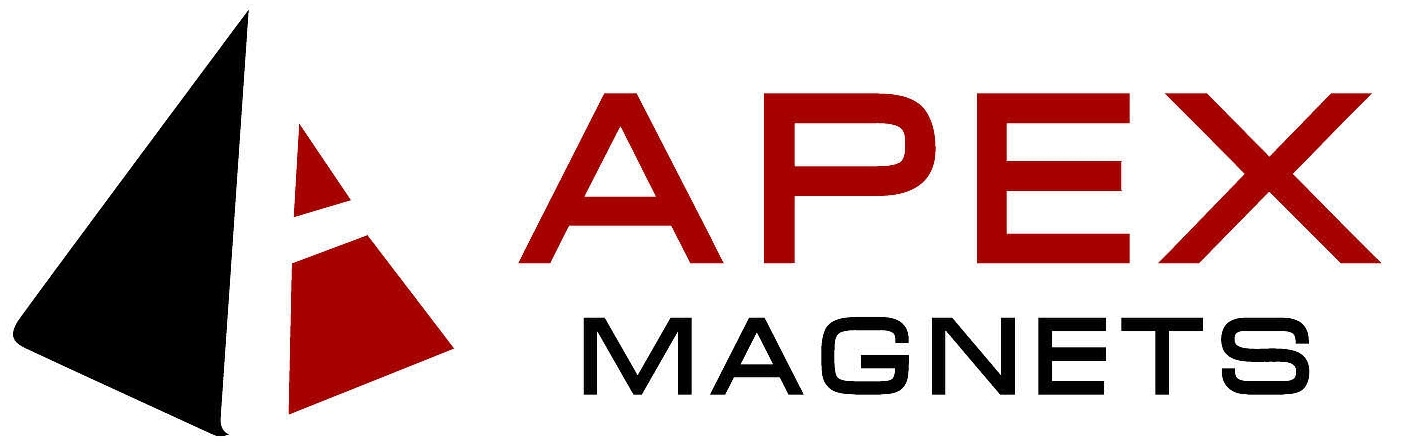 apex magnets coupon