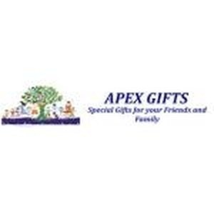 APEXGIFTS promo codes