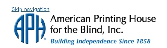 American Printing House promo codes