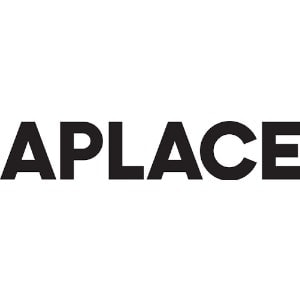 Aplace promo codes