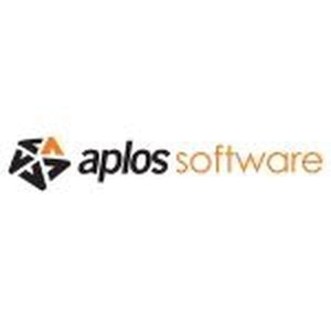 Aplos Software promo codes