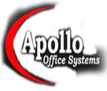 Apollo Office Systems LLC promo codes