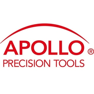 Apollo Precision Tools promo codes