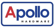 Apollo Hardware promo codes